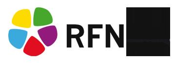RFN - Réseau francophones numérique.